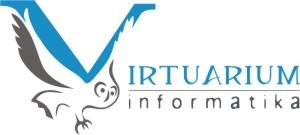 Internet marketing, kereső optimalizálás, weblapkészítés