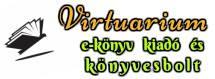 Virtuarium e-könyv kiadó és könyvesbolt
